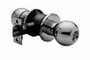 Door knob / lever set - X SERIES-FALCON