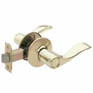 Door knob / lever set - GX SERIES- SARGENT