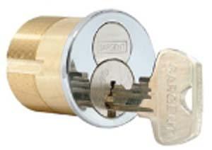 Cylinders - 6300-SARGENT
