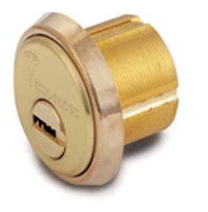 Cylinders - Mortise Cylinder 1' – MUL-T-LOCK