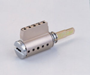 Cylinders -  for Arrow® MUL-T-LOCK