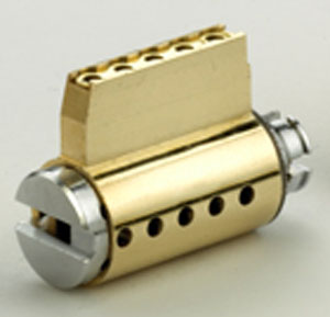 Cylinders - for Sargent® MUL-T-LOCK