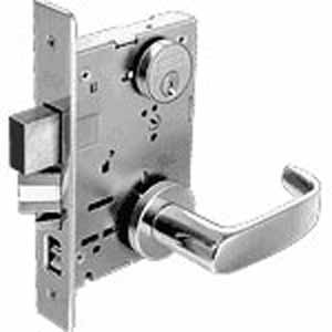 Mortise locks - 8200 – SARGENT