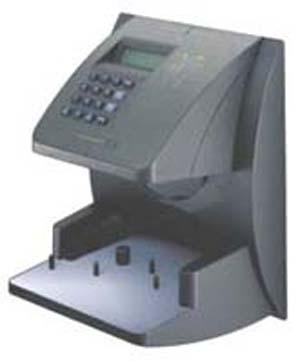 Access Control - HandKey II