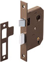 2948 - mortise lock