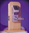 T2 TRILOGY� Digital Locks