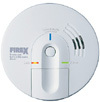 Firex 7000 Combination Alarm