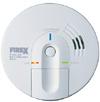 Firex 7000 Combination Alarm