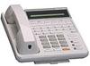 KXT 7130 Panasonic Phone