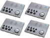 4 Pack of 4 Channel Voice